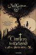 Cover of Il cimitero senza lapidi e altre storie nere