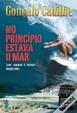Cover of No Princípio Estava o Mar