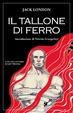 Cover of Il tallone di ferro