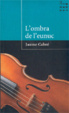 Cover of L'ombra de l'eunuc