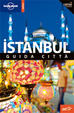 Cover of Istanbul