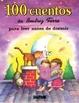 Cover of 100 cuentos de Beatriz Ferro para leer antes de dormir