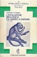Cover of L'evoluzione biologica: da Linneo a Darwin