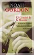 Cover of El Comite de La Muerte