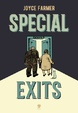 Cover of Special Exits