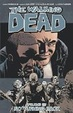 Cover of The Walking Dead, Vol. 25