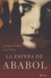 Cover of La Esfera de Ababol
