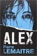 Cover of Alex