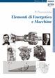 Cover of Elementi di energetica e macchine