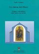 Cover of Le chiese del Fiore