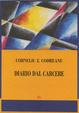 Cover of Diario dal carcere