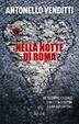 Cover of Nella notte di Roma