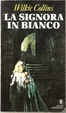 Cover of La signora in bianco