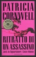 Cover of Ritratto di un assassino
