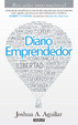 Cover of Diario emprendedor