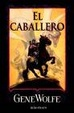Cover of El Caballero