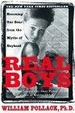 Cover of Real Boys