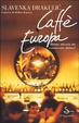 Cover of Caffè Europa