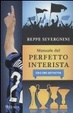 Cover of Manuale del perfetto interista