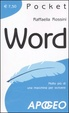 Cover of Word Pocket