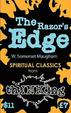 Cover of The Razor's Edge (thINKing Classics)