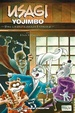 Cover of Usagi Yojimbo #27