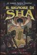 Cover of Il Signore di Sha
