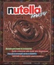 Cover of NUTELLA PARTY