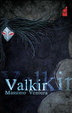Cover of Valkir