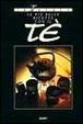 Cover of Le più belle ricette con il tè