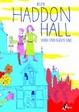 Cover of Haddon Hall
