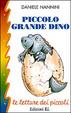 Cover of Piccolo grande Dino