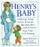 Cover of Henry's Baby