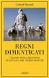 Cover of Regni dimenticati