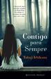 Cover of Contigo para Sempre