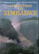 Cover of Attraverso lo Zimbabwe