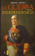 Cover of La Guerra de la Independencia