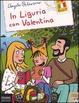 Cover of In Liguria con Valentina