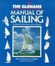 Cover of The Glenans Manual of Sailing