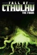 Cover of Fall of Cthulhu Vol. 1