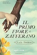 Cover of Il primo fiore di zafferano