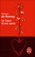 Cover of Le coeur d'une autre