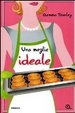 Cover of Una moglie ideale