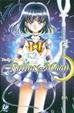 Cover of Pretty Guardian Sailor Moon vol. 10