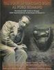 Cover of Gli scavi di Giacomo Boni al Foro romano