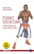 Cover of Pugni e socialismo
