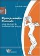Cover of Riprogrammazione posturale: una via per la bellezza del corpo