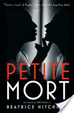 Cover of Petite Mort