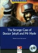 Cover of The Strange Case of Doctor Jekyll and Mr Hyde