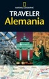 Cover of Alemania